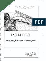 Pontes001.pdf