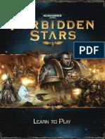 fs01_learn_to_play_lowrez.pdf