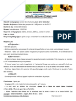 jeu-francais-sports.pdf