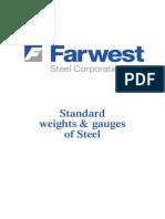 FWS_Standard_Weights_and_Gauges1.pdf