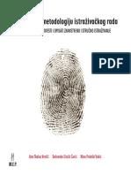 Priručnik za Metodologiju.pdf