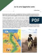 Arta_Egiptului_antic.pdf