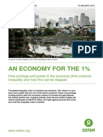 Bp210 Economy One Percent Tax Havens 180116 En