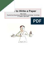 How_write_Paper.pdf
