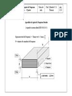 Aparelhos de Apoio neoprene_parte1_rev1.pdf