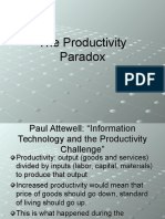 Productivity Paradox Attewell (1)