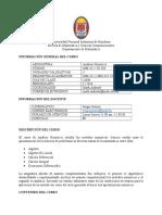 Sílabo Análisis Numérico.docx