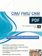 Cim Fms Cam 2013