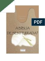 A Biblia Desenterrada.pdf