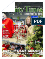 2016-12-15 St. Mary's County Times