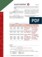 scheda19_aggettiviepronomiindefiniti.pdf