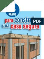 3_pasos.pdf