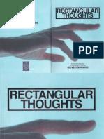 EBook - Rectangular Thoughts.pdf