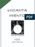Encantamiento By Kiko Pastur.pdf