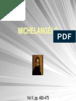 12 Michelangelo.pdf