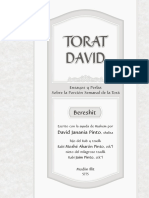 Bereshit_Torat_david_ESP.pdf