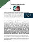 Kewenangan-Penghitungan-Kerugian-Negara.pdf
