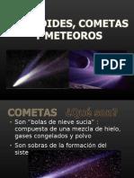 asteroidescometasymeteoros-111118115637-phpapp01
