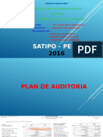 AUDITORIA GUERNAMENTAL EXP.pptx