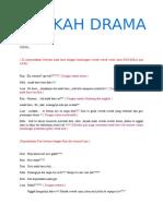 Cerita Drama
