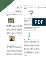 Gerson lab.parte 1.docx
