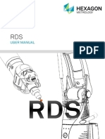 RDS User Manual V4.0.0.086_En.pdf