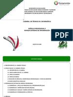 MÓDULO II.pdf