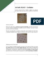 Cubo de leds 3x3x3.docx
