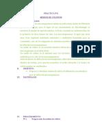 microbiologia imprimir.docx