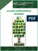Arboles Emblematicos Del Zulia