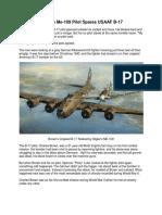 brown and stigler b-17  pdf