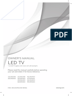 MFL67651192_32LN5300-UB.AUS.pdf