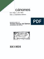 70-cánones-de-aquí-y-de-allá (1).pdf