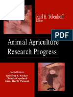 Animal Agriculture Research.pdf