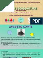 autores-sociologia
