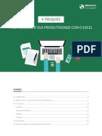 _4Truques-Produtividade-Excel.pdf
