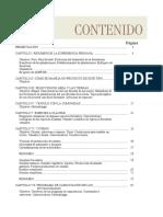 1-15 (1).pdf