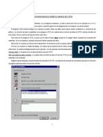 Manual Spss 11.0