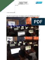INFORME Plataforma Microsoft