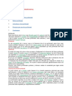 40 Etica Del Profesional (1)