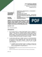 Re 0113. Discriminacion en colegio.pdf
