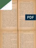 Copérnico-Liberación Del Espíritu de Los Pueblos Modernos Por El Humanismo y La Reforma