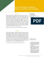 04-articulo_3.pdf
