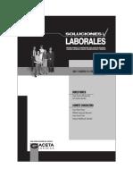 Gaceta-Juridica-2014-Soluciones-Laborales-Mes-de-Febrero-2014.pdf