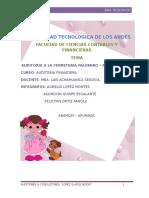 TRABAJO_DE_FERRETERIA_PALOMINO_CARMEN_FI.docx