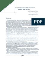 Cantoni- Cambios Territoriales. Tintina