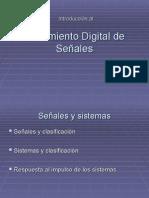 Procesamiento Digital Parte 1 - Introduccion (1)