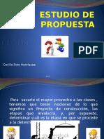 Estudio_de_propuesta_2015_1_