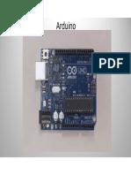 1 - Entendendo a Placa de Arduino