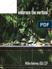embrace the vertical.pdf